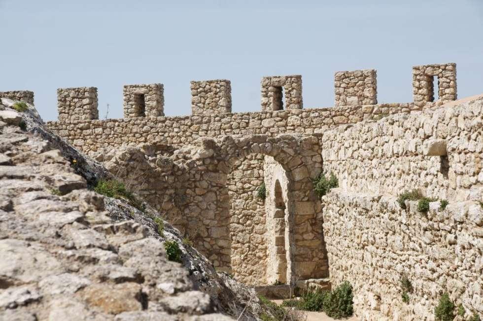 Il primo parlamento siciliano for Nuovo parlamento siciliano